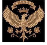 Kalex Wines