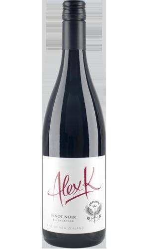 Alex-K-Pinot-Noir-2013