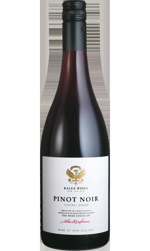 Kalex-Pinot-Noir