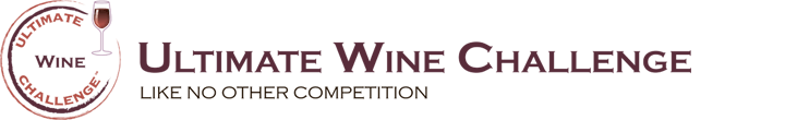 Ultimate-Wine-Challenge