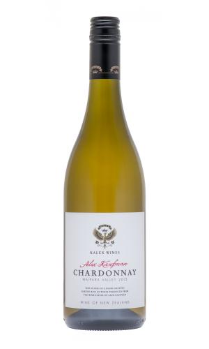 kalex-chardonnay-2016