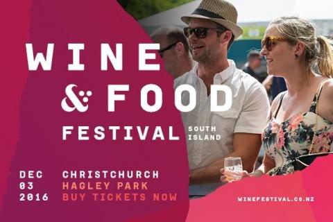 kalex-wines-south-island-wine-food-festival