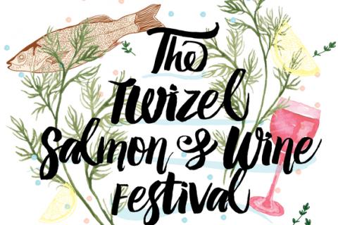 kalex-wines-twizel-salmon-wines-festival2016