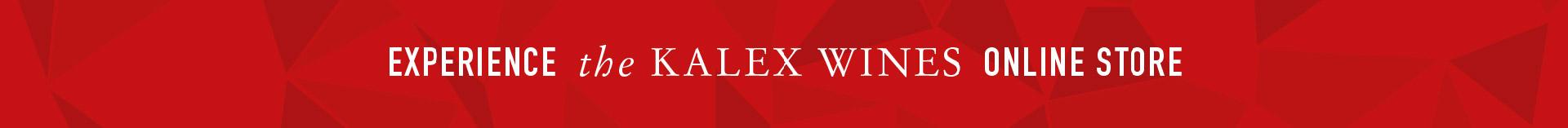kalex-wine-store-banner