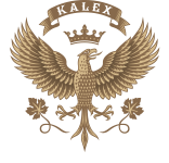 Kalex-logo-small