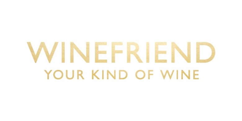 Winefriend